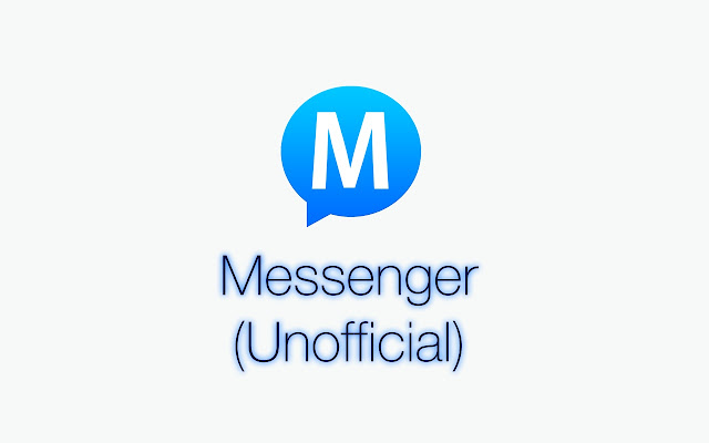 Image result for Get Messenger Unofficial Extension CRX For Chrome Free!