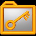 Tree Data icon