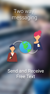 PreText SMS   FREE TEXT to Philippines 1