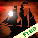 the Golden Age of Piracy(free) icon