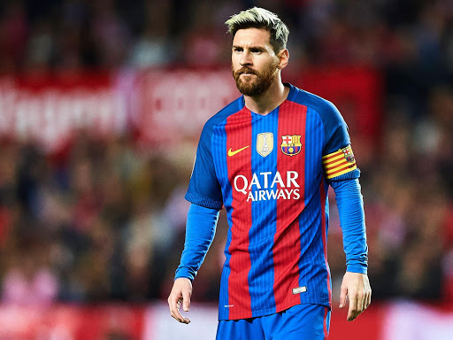 4k Lionel Messi Wallpaper Download Apk Free For Android Apktume Com
