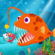 Download Fish Feeding Frenzy For PC Windows and Mac
