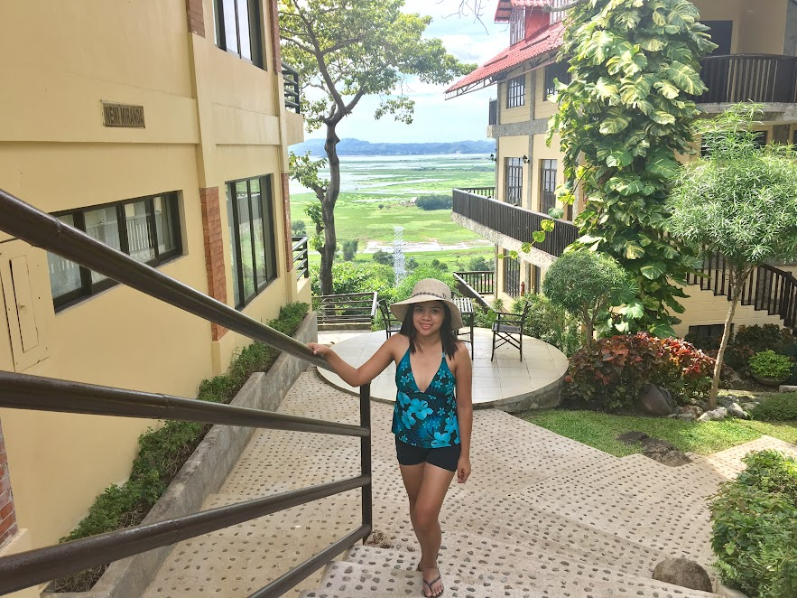Punta de Fabian Baras Rizal Review 49