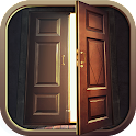 Quest - Rooms: Сan you escape? icon