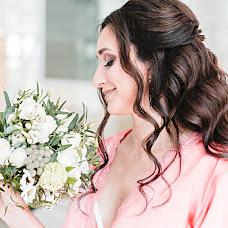 Wedding photographer Elena Zhukova (Photomemories). Photo of 06.10.2018
