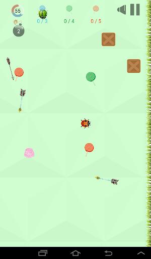 Candy Grabber  screenshots 7