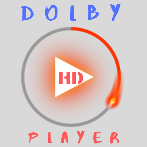 Dolby Music Player -Easy HD Music - Apps on Google Play