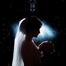 Wedding photographer Alan Tutaev (AlanTutaev). Photo of 14.10.2017