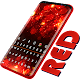 Red Keyboard Themes & Wallpapers Download on Windows