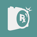 SnapRx Prescription Pad icon