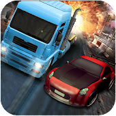 Extreme Highway Rush Fury Android APK Download Free By Game Buzzz