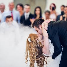 Fotograful de nuntă Gina Stef (mirrorism). Fotografie la: 03.10.2017