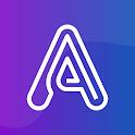 Allin Agenda icon