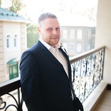 Wedding photographer Vitaliy Velganyuk (vvvitaly). Photo of 17.03.2016