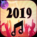 Top Popular Ringtones 2019 Free 🔥 icon