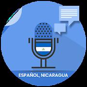 Espanol (Nicaragua) Voicepad - Speech to Text