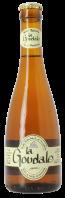 LA GOUDALE : Bière blonde des Brasseurs de Gayant à Douai - biere nord,  goudale, gougale, gayant
