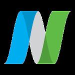 NuaCom icon