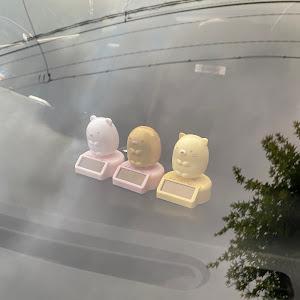 MR2  5年式2型のカスタム事例画像 モヤシさんの2020年06月26日17:17の投稿