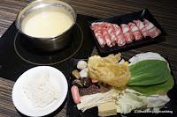 咕噜咕噜日式料理餐廳