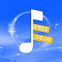 Free Ringtones 2020 🔥 icon