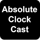 Absolute Clock Cast