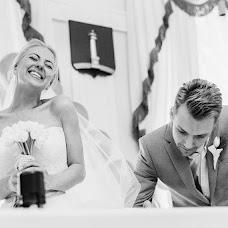 Wedding photographer Aleksey Kuzmin (net-nika). Photo of 12.05.2017