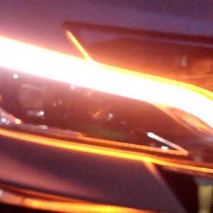 ヴェルファイア 30系 30系前期・Zのカスタム事例画像 HIDEさんの2018年07月15日22:35の投稿