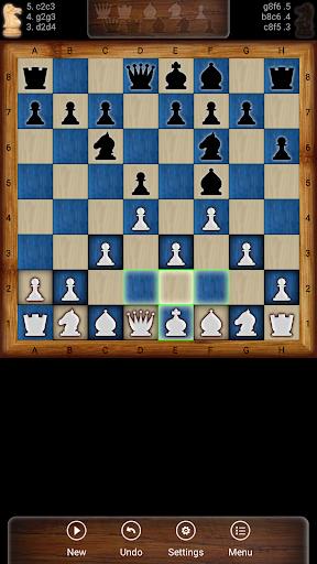 Chess - Online 11.12.0 screenshots 1
