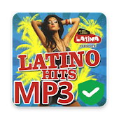 Latino Hits 2019 Android APK Download Free By Abdo Group