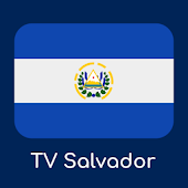 TV El Salvador