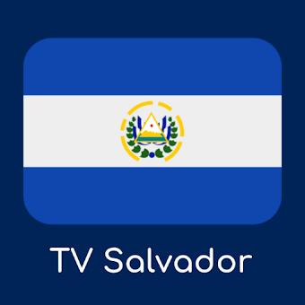 Telemundo En Vivo Ustream