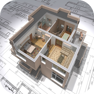 3D House Plans 3 Bedroom Android Apps on Google Play