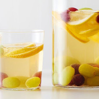White Grape Juice Alcoholic Drinks Recipes.