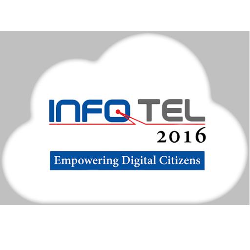 INFOTEL 2016 - ICT Exhibition