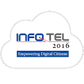 INFOTEL 2016 - ICT Exhibition