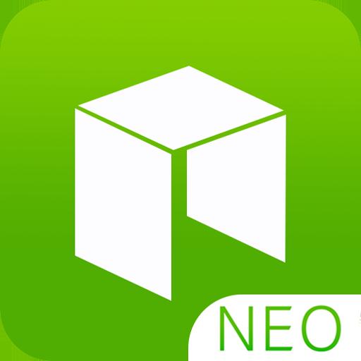 Neo App