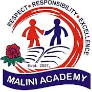 Malini Academy