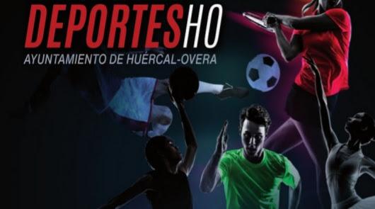 Juventud y Deportes arranca una nueva temporada