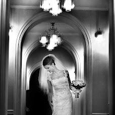 Wedding photographer Andrey Yurkov (yurkoff). Photo of 29.12.2014