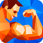 Easy Fitness & Gym v1.0.3