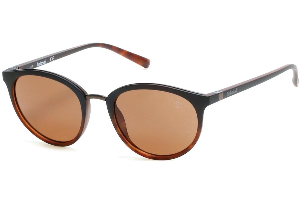 occhiali sole timberland