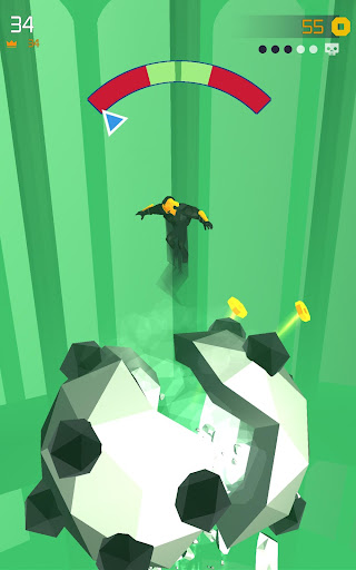 Cleon - Warrior Fall 1.3.11 screenshots 7