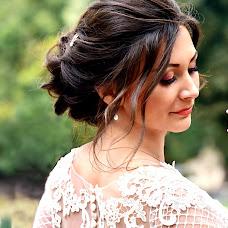 Wedding photographer Tatyana Rimskaya (TatianaRimskaya). Photo of 07.12.2017