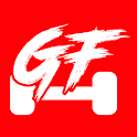 Get Fit On Demand icon