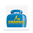 Emanoel Gás icon
