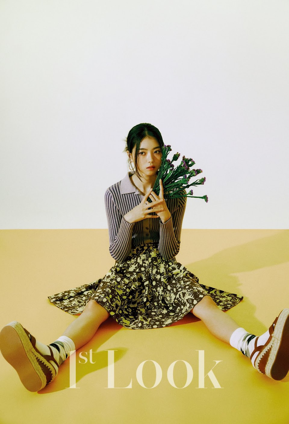lim-nayoung-2