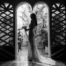 Wedding photographer Stefania Paz (stefaniapaz). Photo of 26.01.2018