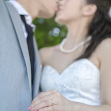 Весільний фотограф Kenneth Lee (kentleephoto). Фотографія від 01.02.2014