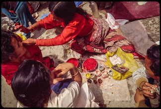 Photo: Another day, another post.  http://mitchellmasilun.com/2013/11/15/the-importance-of-photography-day4365/  #nepal  #market +At the World's Markets Friday curated by +Ken Ilio +Lauri Novak #worldsmarketfriday+ColorsOnFriday curated by +Karsten Meyer +Britta Rogge #ColorsOnFriday+Film Friday curated by +Richard Call #filmFriday